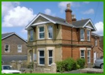 victoria dental surgery, ryde, isle of wight